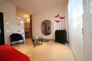Apartamento Puerto Santa Maria
